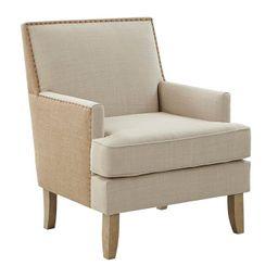 Colton Accent Chair   Macys (US)