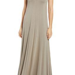 Maxi Dress | Nordstrom