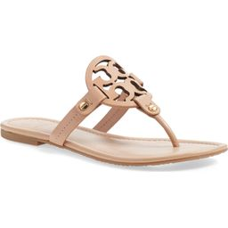 Miller Sandal | Nordstrom
