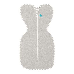 Love To Dream Swaddle UP, Gray, Small, 8-13 lbs, Dramatically Better Sleep, Allow Baby to Sleep i...   Amazon (US)