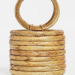 Yasmina Top Handle Bag | Shopbop