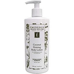 firming lotion | Amazon (US)