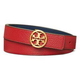 Reversible Leather Belt   Nordstrom