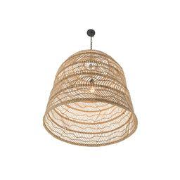 Rimmer 1 - Light Single Bell Pendant | Wayfair North America