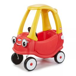 Little Tikes Cozy Coupe   Target