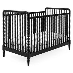 Delta Children Saint 4-in-1 Convertible Crib | Target