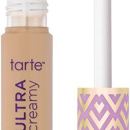 Tarte Shape Tape Ultra Creamy Concealer   Ulta Beauty   Ulta