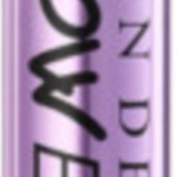 Urban Decay Brow Blade Waterproof Eyebrow Pencil   Ulta Beauty   Ulta