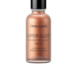Smells weird. The color is just ok, I've had others with warmer undertone   Revolve Clothing (Global)