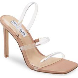 Gracey Strappy Sandal   Nordstrom