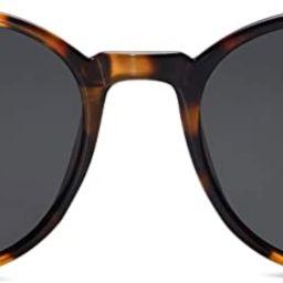 SOJOS Small Round Classic Polarized Sunglasses for Women Men Vintage Style UV400 Lens MAY SJ2113   Amazon (US)