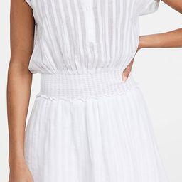 Angelina Dress | Shopbop