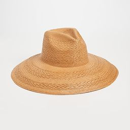Redwood Hat | Shopbop
