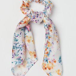 White/floral | H&M (US)