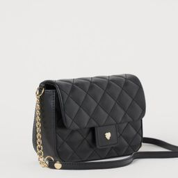 Black | H&M (US)