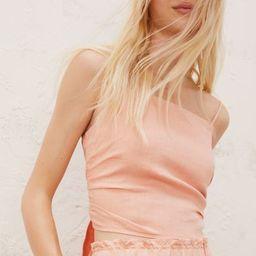 Apricot | H&M (US)