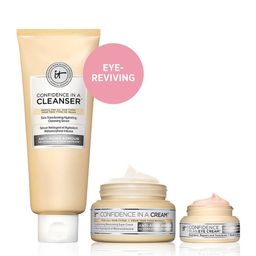 Confidence in Your Eye-Brightening IT Skincare Routine   IT Cosmetics (US)