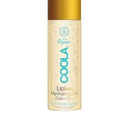 Liplux Hydrating Lip Oil SPF 30   Revolve Clothing (Global)