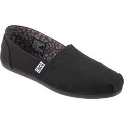 SKECHERS Women's BOBS Plush Peace and Love Casual Shoes   Academy Sports + Outdoor Affiliate
