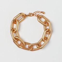 Bracelets   H&M (US)