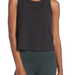 Work For It Tank Top | Nordstrom