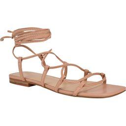 Mahalia Strappy Sandal | Nordstrom