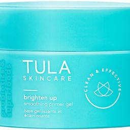 Tula Brighten Up Smoothing Primer Gel | Ulta Beauty | Ulta