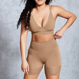 Magnetic 2-Piece Outfit | Fabletics