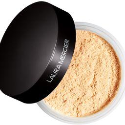 Translucent Loose Setting Powder | Ulta