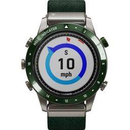 MARQ Golfer Smart Watch, 46mm   Bloomingdale's (US)