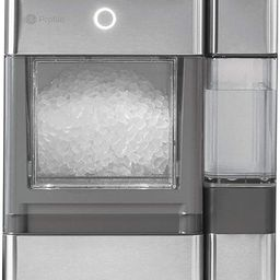 GE Profile Opal   Countertop Nugget Ice Maker   Amazon (US)