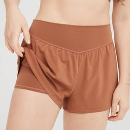 OFFLINE Nylon Running Short   American Eagle Outfitters (US & CA)