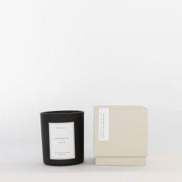 Sandalwood + Fleur Candle | McGee & Co.