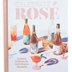 Celebrate Rose   Home   Marshalls   Marshalls