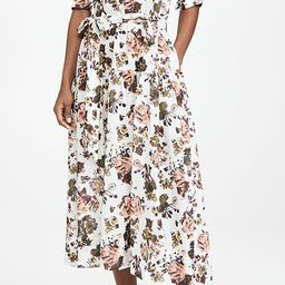 Selena Cover Up   Shopbop