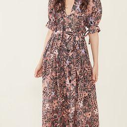Selena Cover Up Dress   Shopbop