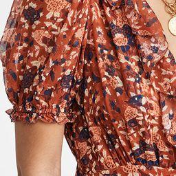 Delphine Dress   Shopbop