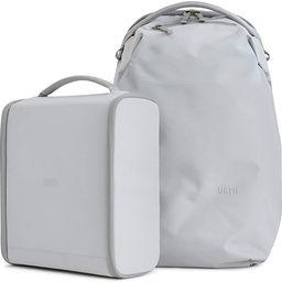 Urth Norite 24L Backpack + Insert (Ash Grey) | Amazon (US)