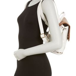 Mandalorian Leather Backpack   Nordstrom Rack
