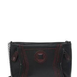 Black Widow Crossbody Bag   Nordstrom Rack