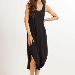 Reverie Scoop Dress   Evereve