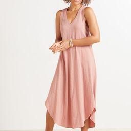 Reverie Dress   Evereve