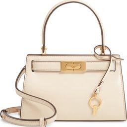 Mini Lee Radziwill Leather Bag | Nordstrom