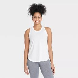 Women's Active Tank Top - All in Motion™ | Target