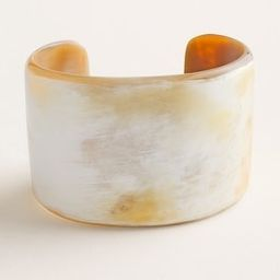 Horn Cuff Bracelet | Chico's