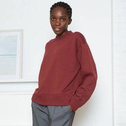 Women's Sweatshirt - A New Day™ | Target