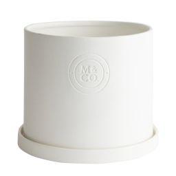 McGee & Co. Planter | McGee & Co.