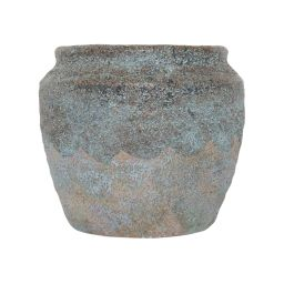 Earthy Textured Pot | McGee & Co.