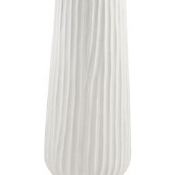 15in Decorative Vase | TJ Maxx