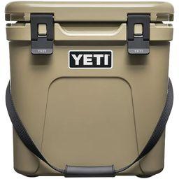 YETI Roadie 24 Cooler | Backcountry